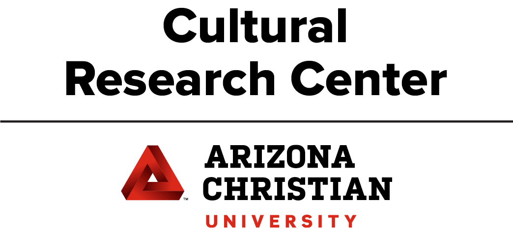 Arizona Christian University and George Barna to Open Cultural Research Center Aimed at Transforming U.S. Culture