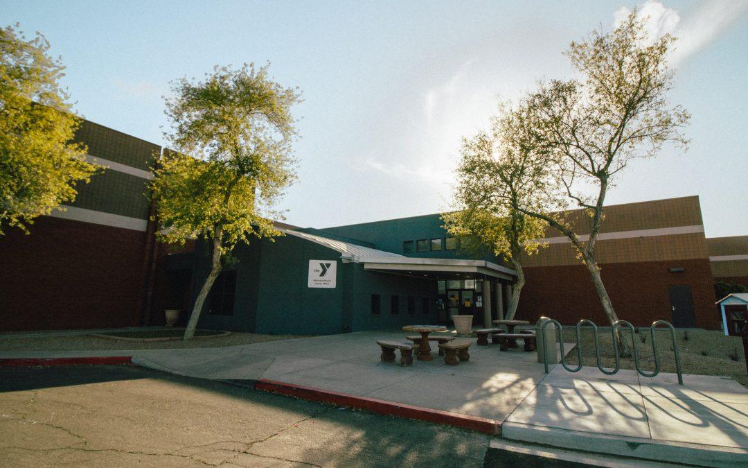 ACU to Acquire Glendale/Peoria YMCA Property